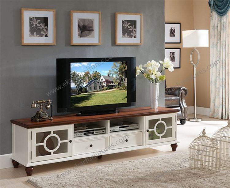Living Room Furniture Tv Stands living room furniture led tv stand design / mdf tv stand - buy led