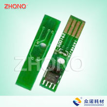 toner chip used for Epson Aculaser CX29 very HOT kodak ink cartridge chip