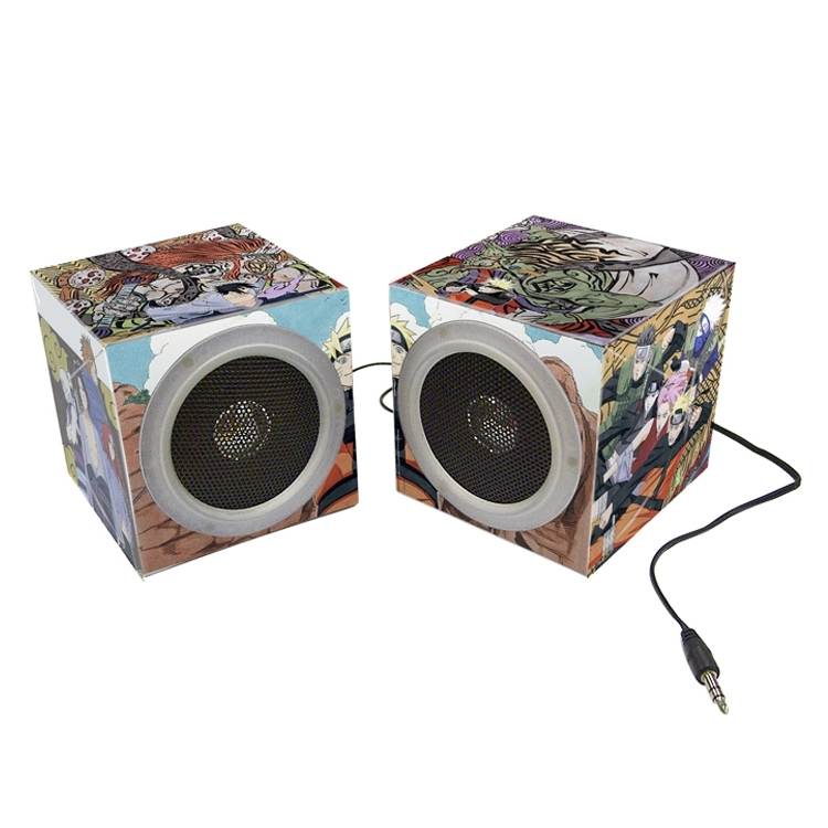 China foldable speaker wholesale 🇨🇳 - Alibaba