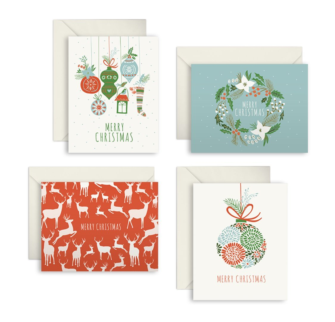 Cheap Unique Corporate Holiday Cards Find Unique Corporate Holiday