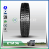 heavy duty radial truck tires for sale 315/80r22.5