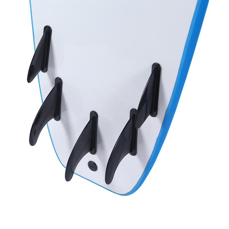 De Pour Wakeboard Fabricants Bateaux Les Rechercher Produits Des UgTqSRKw