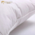 High Quality Factory Wholesale White Duck Down Pillows (JRPC038)