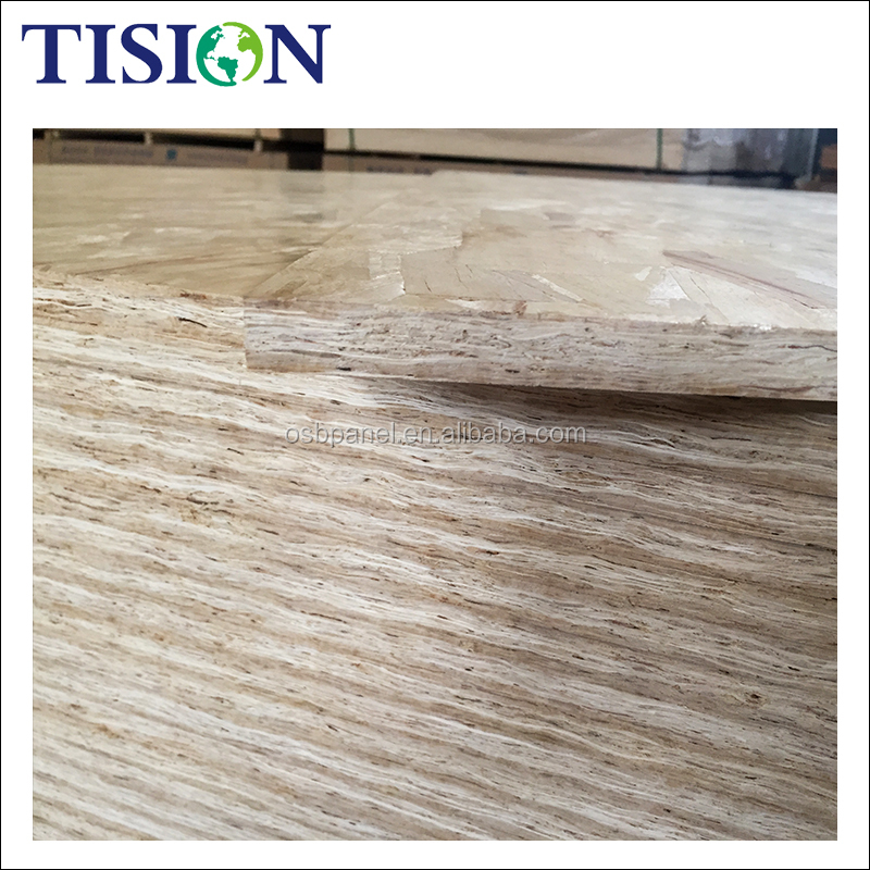 China Osb Sip Panel Thickness 9mm 11mm 12mm - Buy China Osb Panel,Osb  Panel,Osb Sip Panel Product on Alibaba com