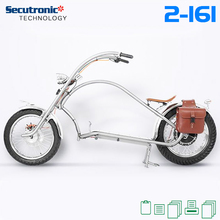 China Alibaba Zuma District Tne Electric Scooter