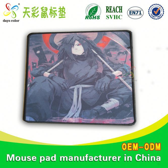 Carpet Mouse Rug Gamingl Arge Super Soft Notebook/Laptop Mouse Pad