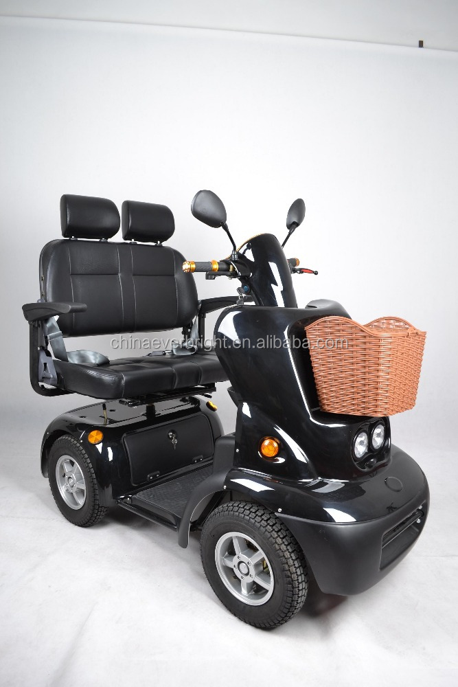 quatre roues handicaped lectrique scooter 4 roues. Black Bedroom Furniture Sets. Home Design Ideas