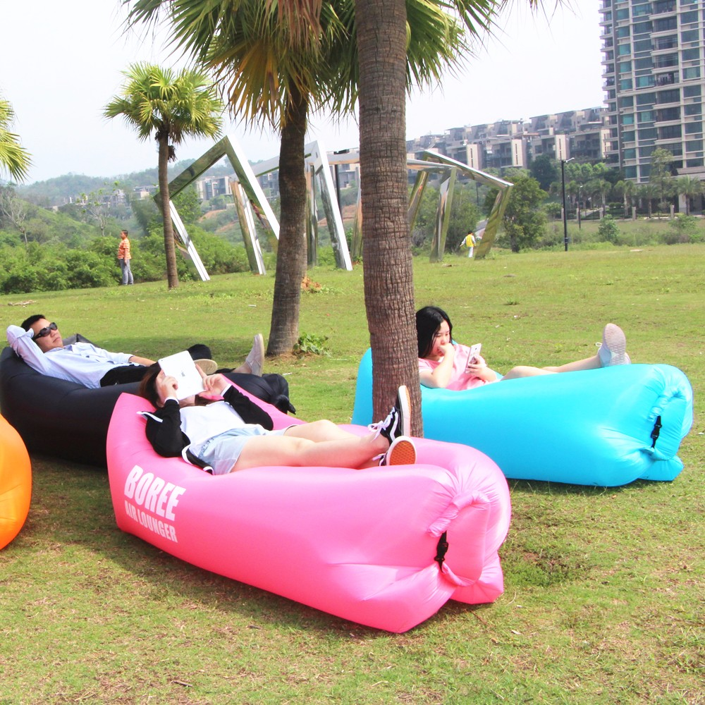 Inflatable Table Inflatable Chair Inflatable Chair Suppliers And Manufacturers At