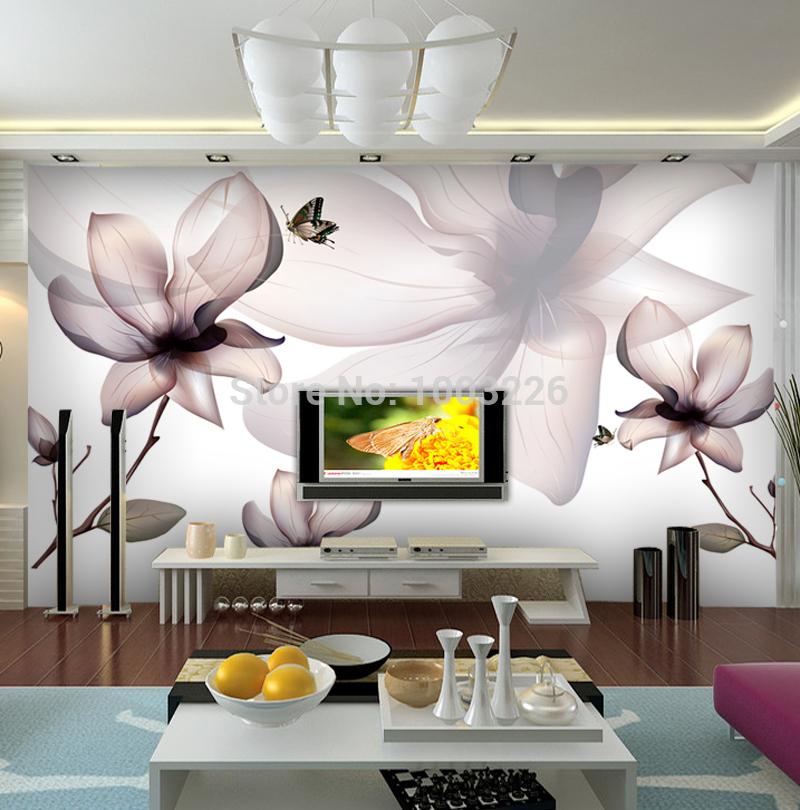 Online Kaufen Gro 223 Handel Gro 223 E Wandbilder Aus China Gro 223 E