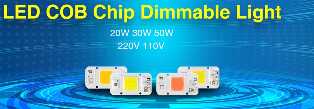 High lumens COB led epistar chip blue color Chip for led Spotlight Floodlight China factory
