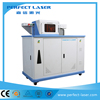 Perfect Laser- Led light letter automatic bending machine for steel