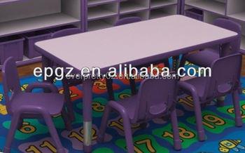 Meubles pour enfants enfants walmart table chaises enfants jouer
