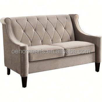 Sfm00004 New Hot China Factory Direct Standard Size Leather Mart Sofa