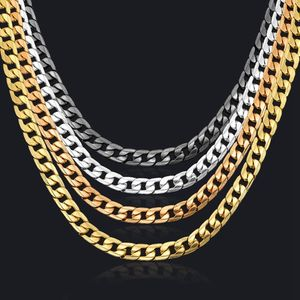 Jb 19 Hip Hop Jewelry 18kgp Necklace Price Mens Chain