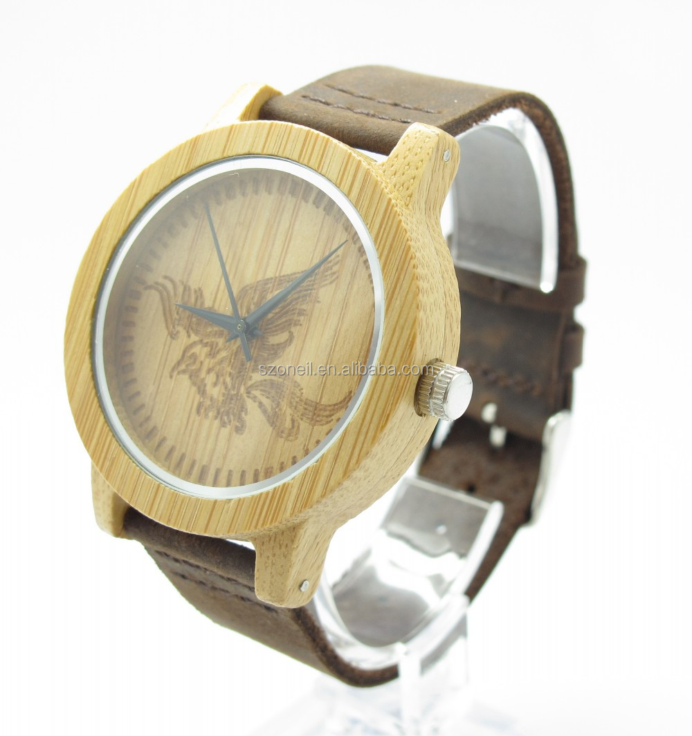 Alibaba.com miyota japanese movement timepieces wholesale watch made in china japanese movement watch