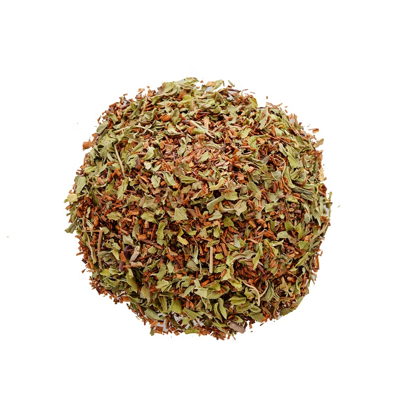 New Product 2019 Smooth Rooibos With Refreshing Hint Of Spearmint - 4uTea | 4uTea.com