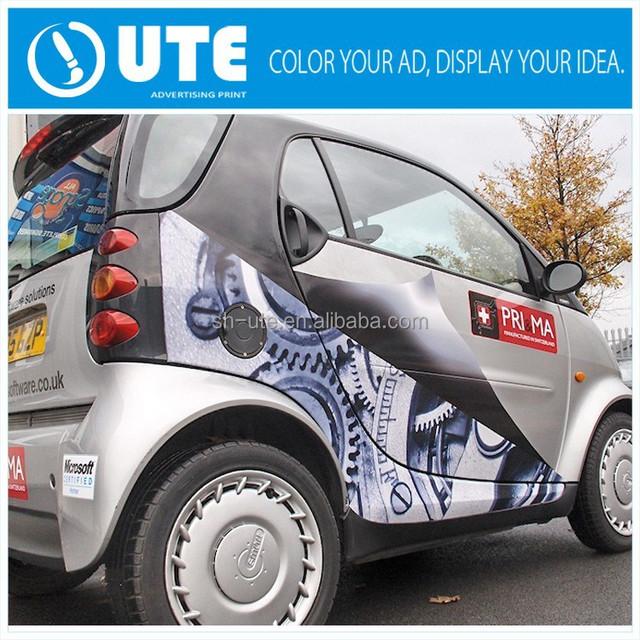 Car Vinyl Stickers Pictureimages Photos A Large Number Of - Custom car vinyl stickers uk