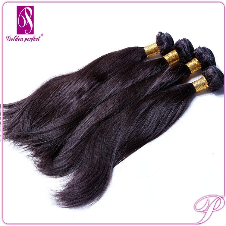 Low Price 100% Brazilian Hair Weave,Wholesale
