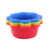 Customized Shape Cup Cake Mould Silicone Mold Making Baked Goods