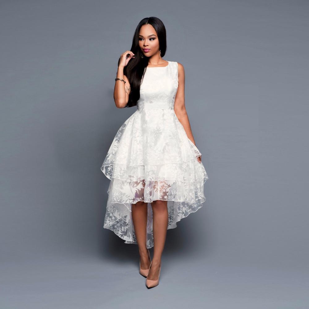1fa2c0150ea Пляжные платья хб белые тонкие - Модадром
