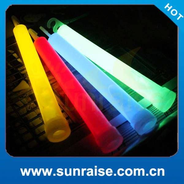 Cheap Wholesale 8 inches glow bracelet glow stick armband glow in the dark for party,concert,bar