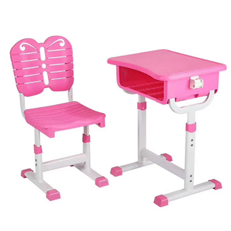 Used Preschool Tables And Chairs, Used Preschool Tables And Chairs ...