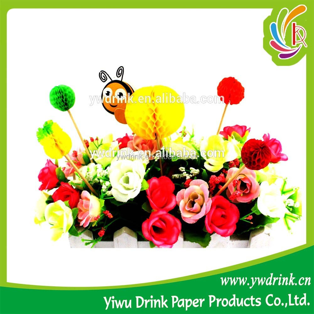 Decorative Artificial Bee Suppliers And Manufacturers At Alibaba