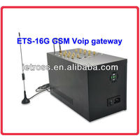 Providing VoIP GSM Gateway GoIP 16,16 sim card,Asterisk card