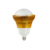 LED Light Source and Grow Lights Item Type led e27 aluminum material led grow light bulb
