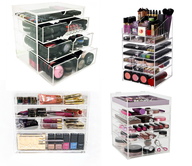 best clear cube makeup organizer.png