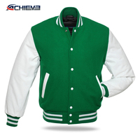Hot sale of the best football sportswear, wholesale high-quality soccer training jacket