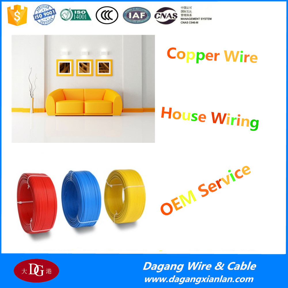 35mm2 Copper Cable Price Size, 35mm2 Copper Cable Price Size ...