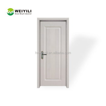 Door Frame And Door Architrave Wooden Door - Buy Architrave Wooden ...