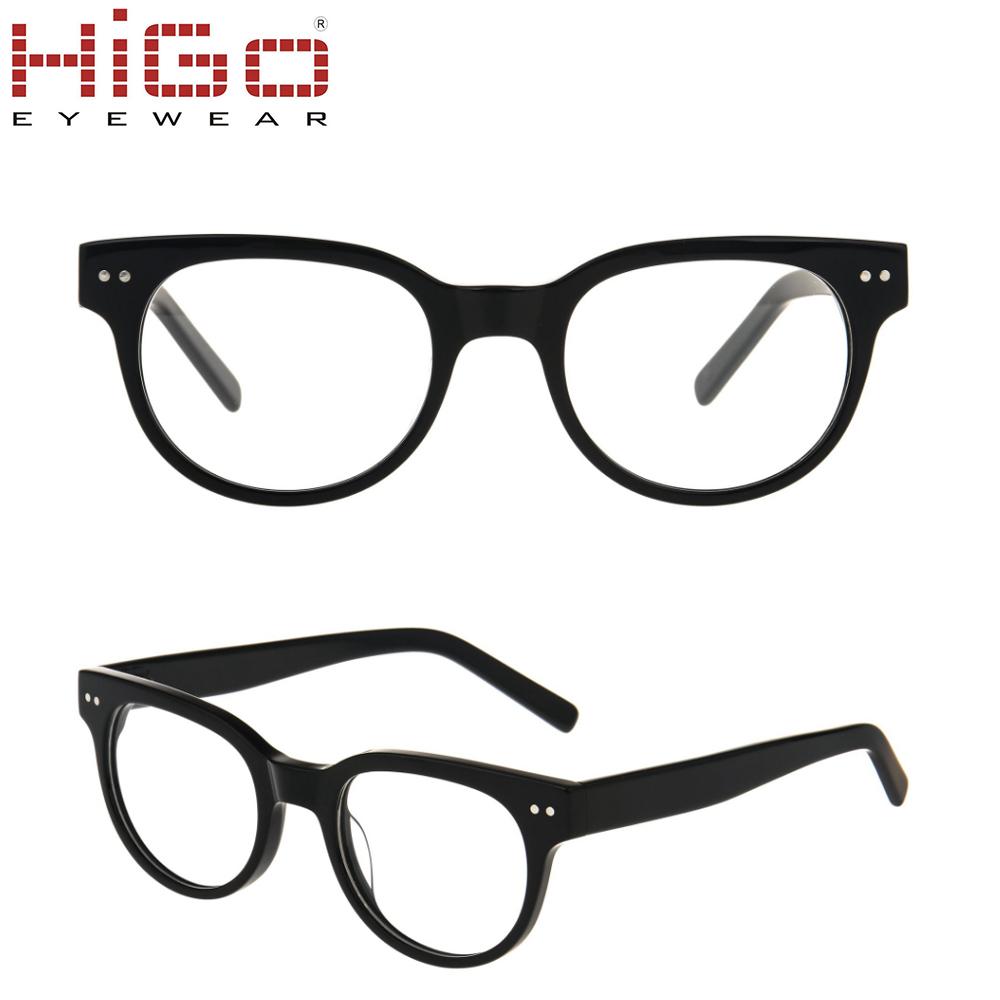 Venta al por mayor monturas para gafas-Compre online los mejores ...