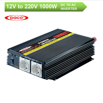 Cooling Fan Micro Dc Ac 12v 220v 1000 Watt Power Inverter - Buy  Inverter,1000watt Inverter,Inverter Power Inverter Product on Alibaba com