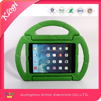 oem wholesale carry case for ipad mini