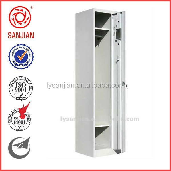 Hanging Rial Wall Almirah Designs Bathroom Cabinet Suite Product On Alibaba