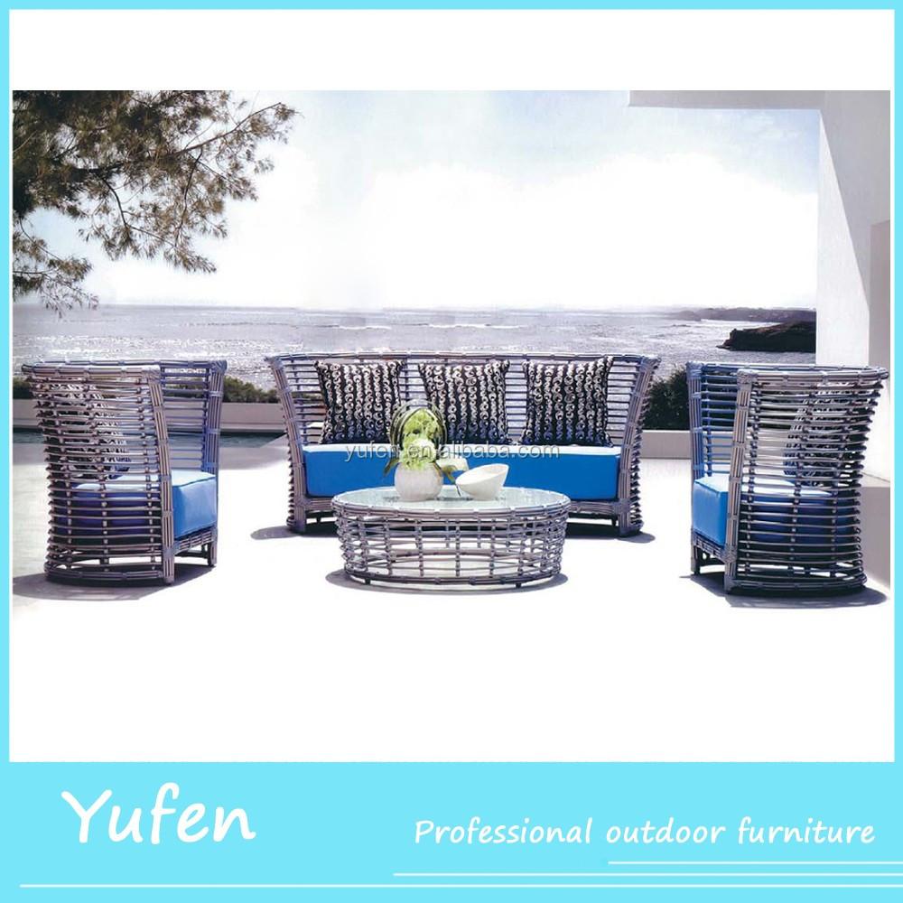 Modern Rattan Hd Designs Outdoor Sofa Furniture Buy Hd Designs Outdoor Ratt
