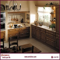 Factory Direct Supply kitchen cabinet