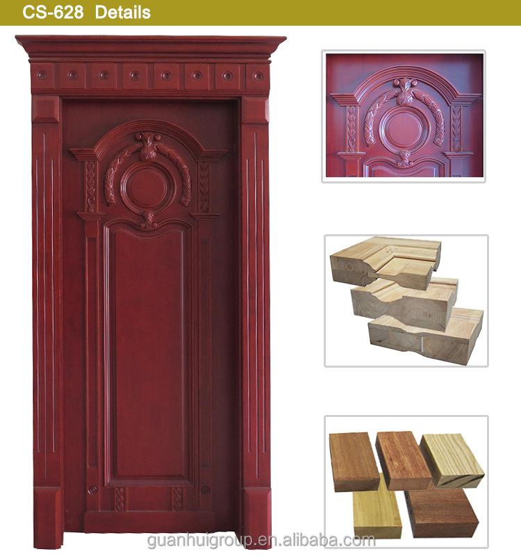 Carving door wooden carving doors u2026 for Teak wood doors manufacturers