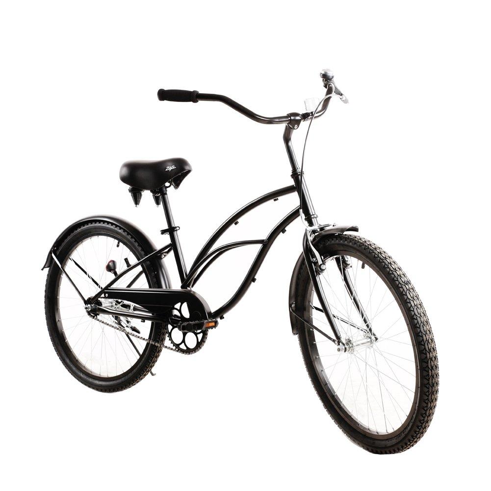 96b2dd54e7f Get Quotations · ZOYO Lady Bike Womens Bike Shimano Derailleur Hybrid Bike  for Ladies Girls
