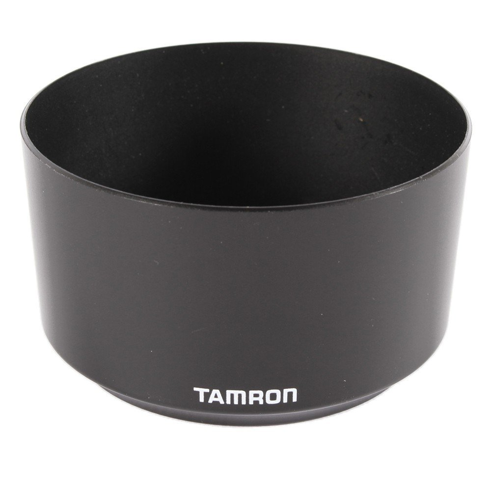 Tamron 58FH Hood for 70-210mm f/4.0-5.6 Adaptall and AF Lens