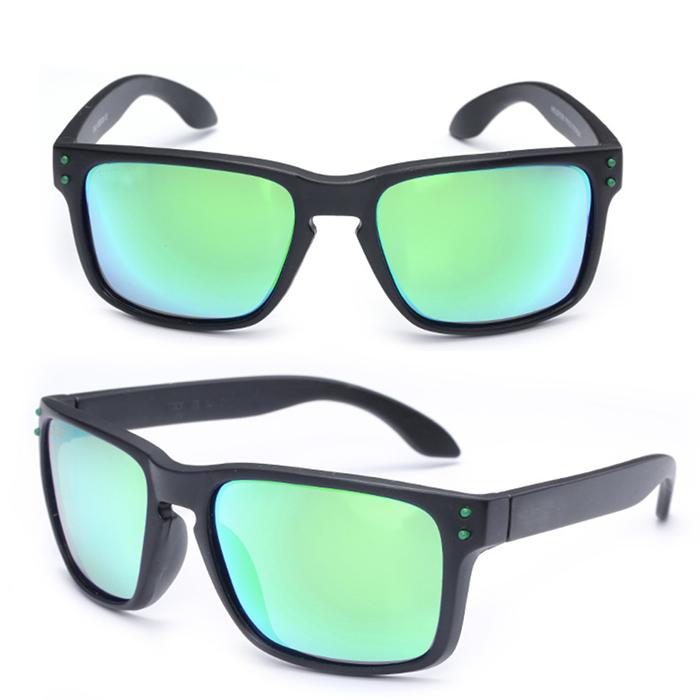 Finden Sie die besten fish brillen Hersteller und fish brillen für ...