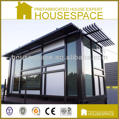 Mobile Prefab Bars, Mobile Prefab Bars Suppliers and Manufacturers ...
