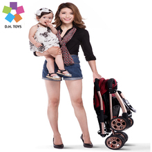 Best selling cheap price baby stroller china manufacturer / kids baby stroller / china baby stroller factory