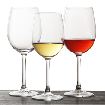 China Wholesale Goblet Wine Glass Of Wine Cupgiant Wine Glassred