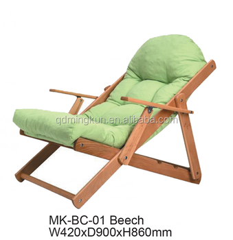 outdoor wooden comfortable relaxing folding chair buy outdoor