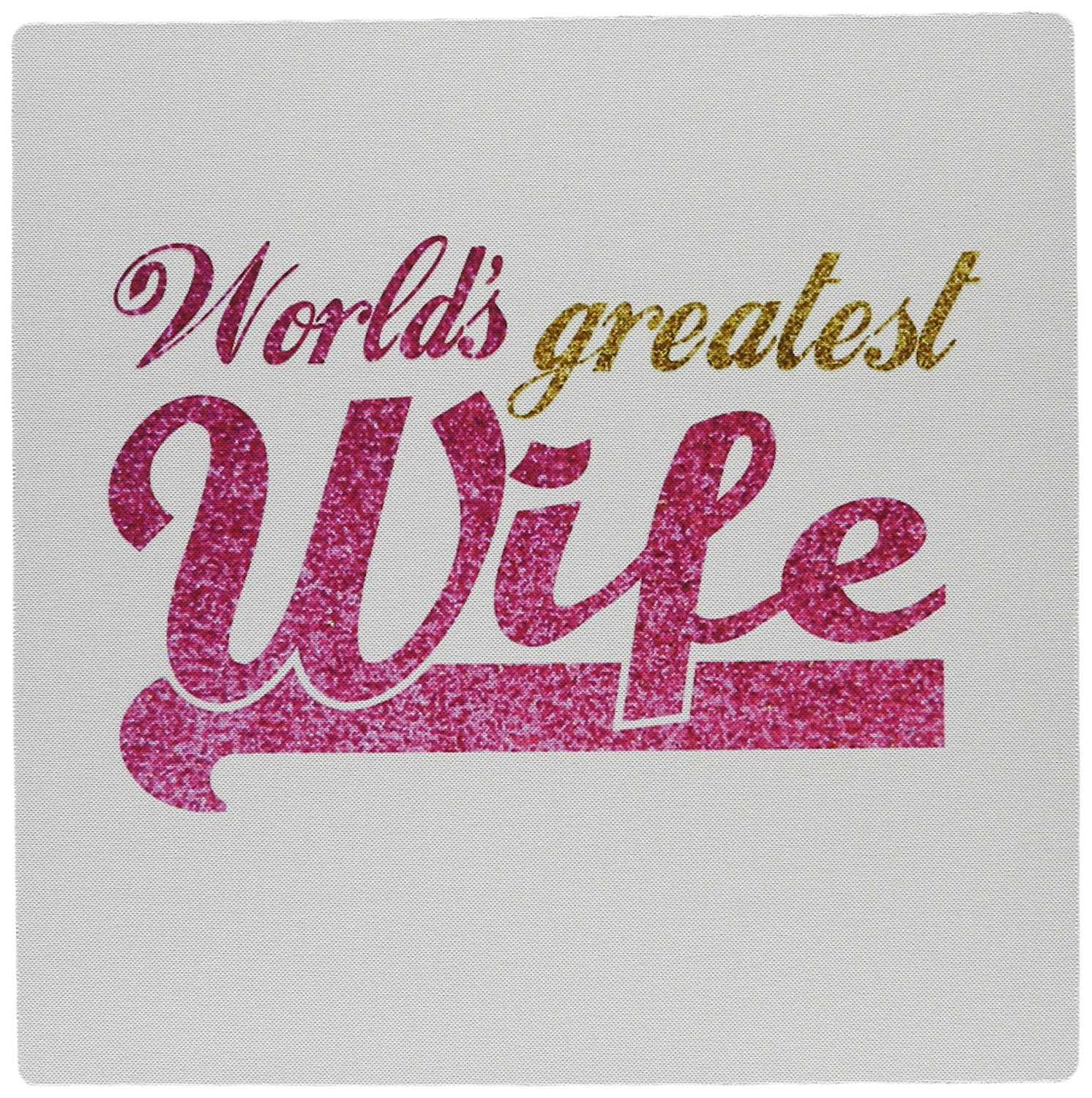 Cheap Best Marriage Gifts, find Best Marriage Gifts deals on line at ...