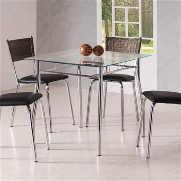 Glass Table Parts Suppliers And Manufacturers At Alibaba