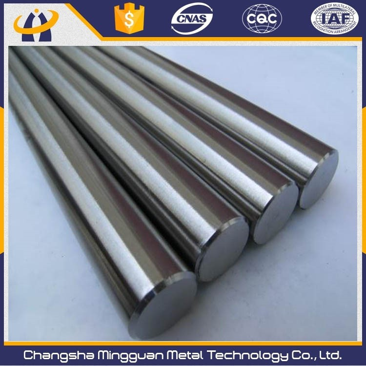Ball/bar/rod tungsten price kg for military